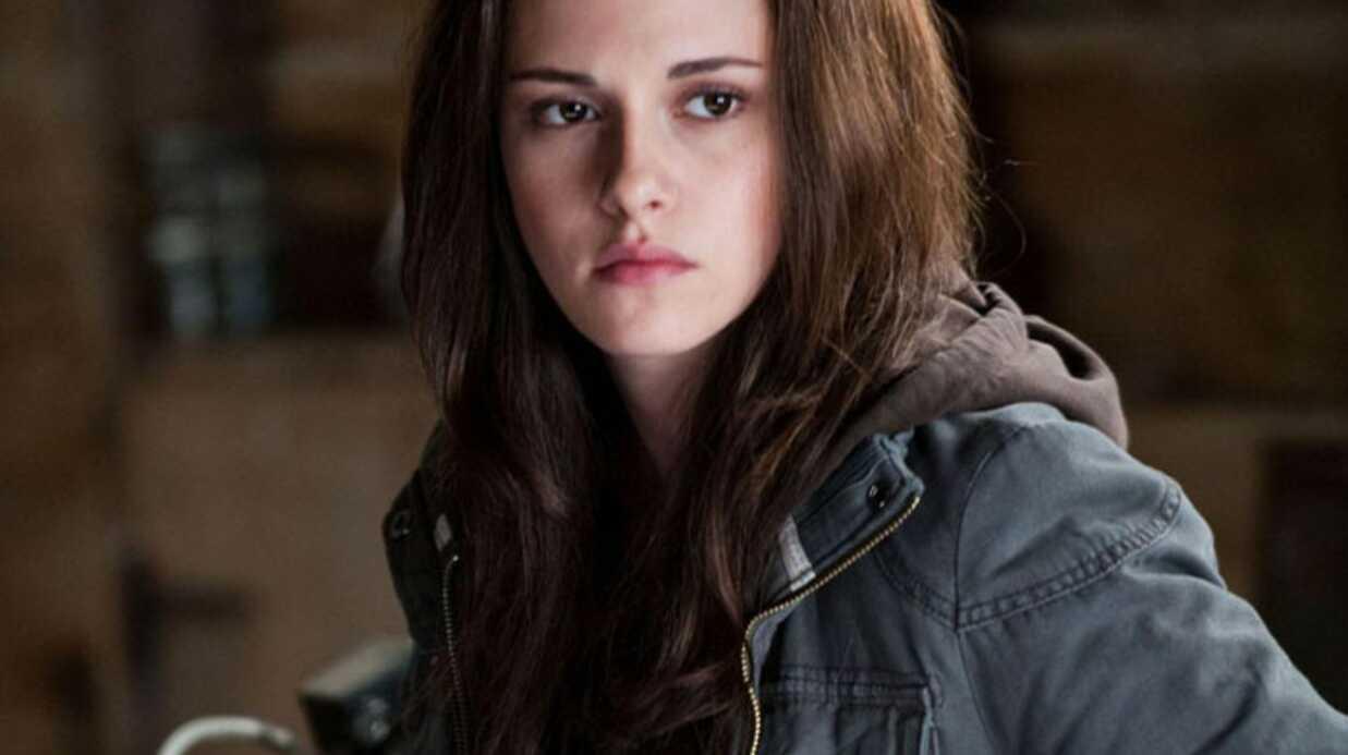 VIDEO Twilight 3: découvrez les 9 extraits mis en ligne