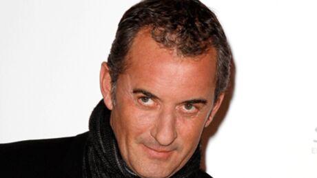christophe-dechavanne-son-nouveau-talk-show-bientot-sur-tmc
