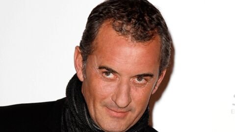 Christophe Dechavanne: son nouveau talk show bientôt sur TMC