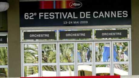 Actu people: TOP 5 du 13 mai 2009