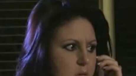 VIDEO Découvrez «Le secret de nous» de Cindy Sander
