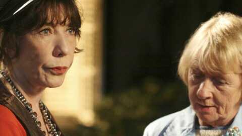 Un spin-off en projet pour Desperate Housewives
