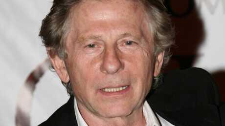 Roman Polanski «abasourdi» par les accusations d'une actrice