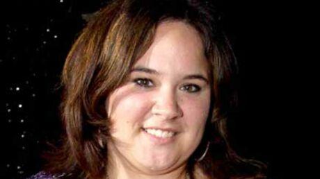 Magalie Vaé: enceinte, elle se fait attaquer sur Twitter