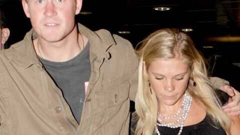Prince Harry plus in love que jamais de Chelsy Davy