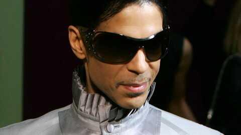Prince en concert exceptionnel au Stade de France