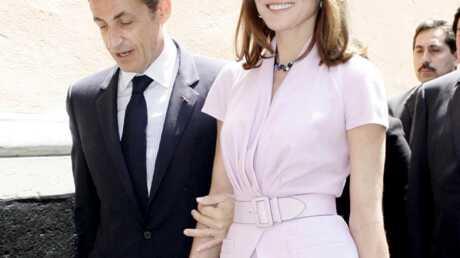 Polémique Nicolas Sarkozy – Mexique: Lefebvre attaque