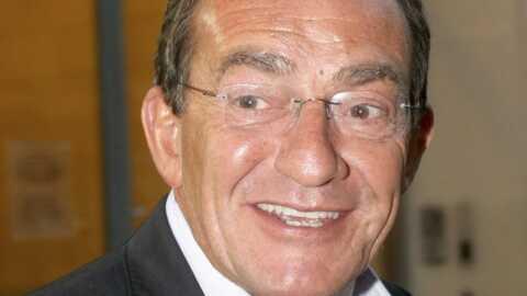 Menaces de mort contre Jean-Pierre Pernaut