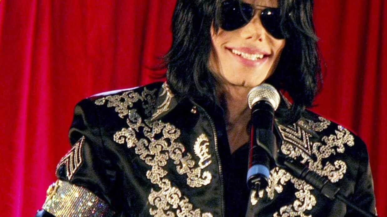 Michael Jackson: 45 concerts, de trop?