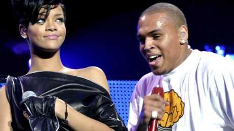 Rihanna et Chris Brown: un duo enregistré
