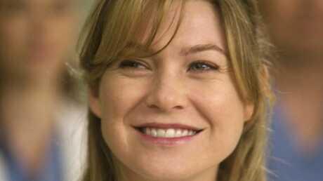 Record d'audience pour la saison 4 de Grey's anatomy sur TF1