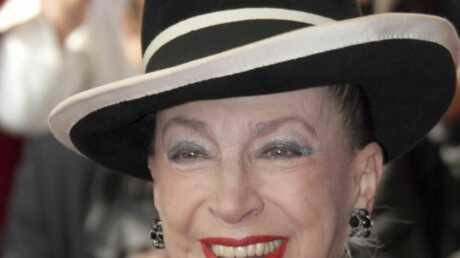 Geneviève de Fontenay en veut toujours à Valérie Bègue