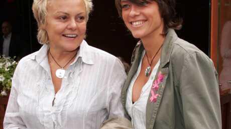 Muriel Robin et Anne Le Nen publient un DVD d'auto-défense