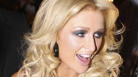 Paris Hilton : son prochain Nouvel An en direct sur Internet