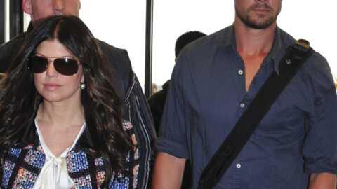 Josh Duhamel: sa maîtresse demande pardon à Fergie