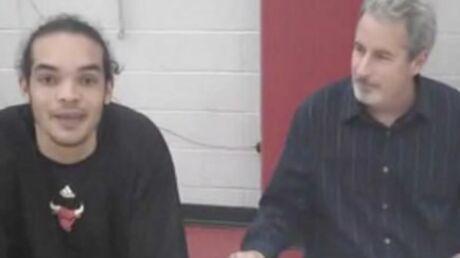 Yannick Noah: son fils Joakim se venge d'un journaliste