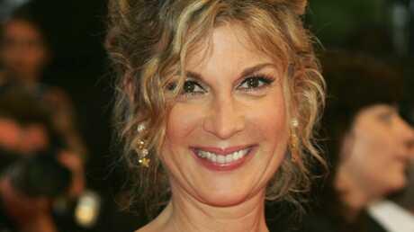Michèle Laroque: un rôle dans Grey's Anatomy?