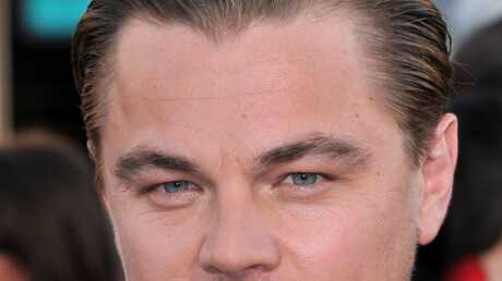 Deux ans de prison pour une fan de Leonardo DiCaprio!