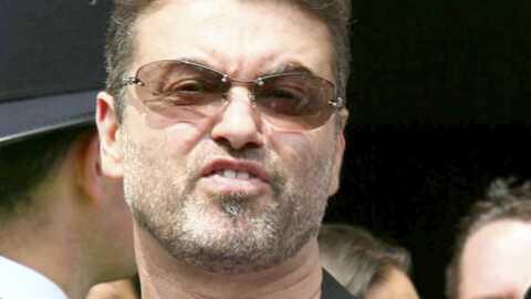 George Michael privé de récompense aux Brit Awards