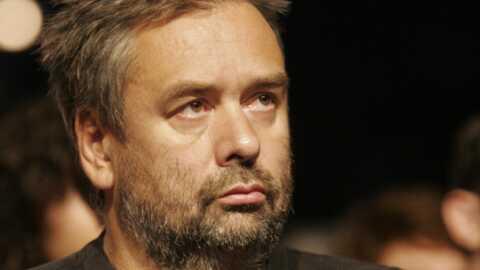 Le tournage du film de Luc Besson à Montfermeil annulé