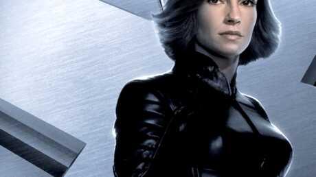 Bryan Singer veut réaliser un troisième X Men