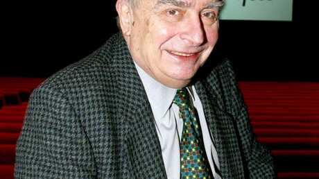 Mort de Claude Chabrol: l'hommage du cinéma français