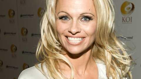 Pamela Anderson Elle renonce à la real-tv