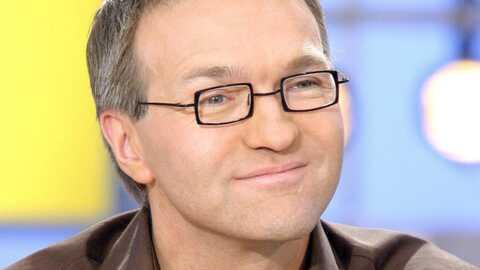 Laurent Ruquier sur France 3 en prime time