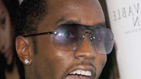 P.Diddy veut lancer sa propre discipline aux jeux olympiques