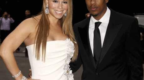 Mariah Carey: Nick Cannon veut régler son compte à Eminem