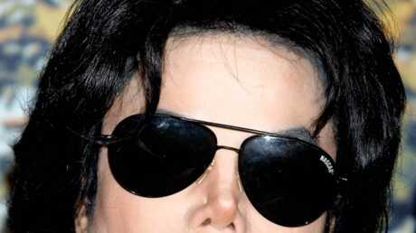 Michael Jackson: son médecin avoue lui avoir donné du Propofol