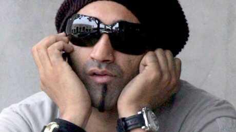 adnan-ghalib-il-ne-sait-plus-quoi-inventer