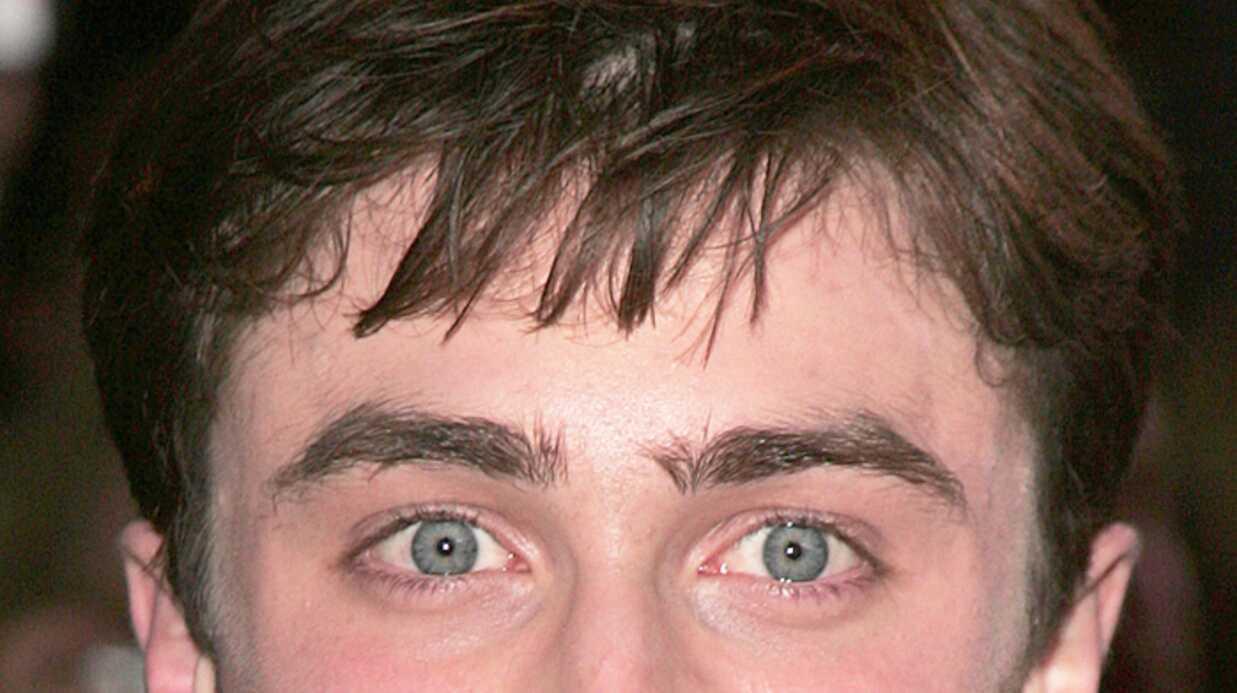 Harry Potter Un acteur assassiné