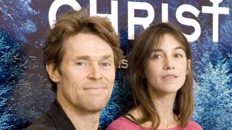 VIDÉO Le nouveau Lars Von Trier avec Charlotte Gainsbourg