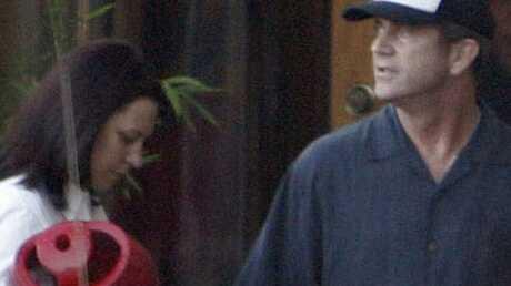 Mel Gibson: le divorce le plus cher de l'histoire?