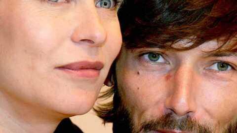 Plus belle la vie: la série de France 3 en chiffres