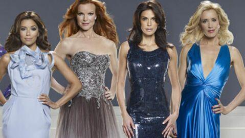 Desperate Housewives: aucun soutien pour Nicollette Sheridan