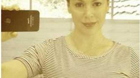 alyssa-milano-pose-enceinte-sur-twitter