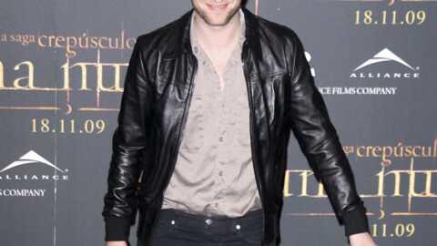 Robert Pattinson veut jouer Magneto dans X-Men