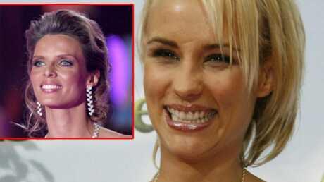 Miss France: Elodie Gossuin tacle encore Sylvie Tellier