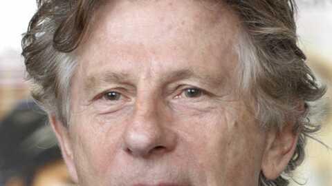 Roman Polanski cité dans une affaire de meurtre