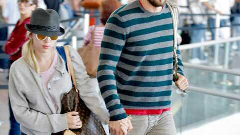 Divorce de Scarlett Johansson et Ryan Reynolds