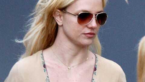 Britney Spears: la nana de Kevin trop proche de ses enfants