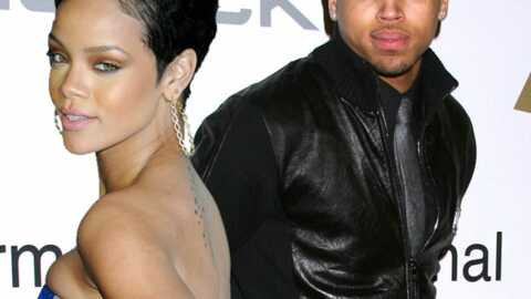 Affaire Rihanna : Chris Brown s'en veut terriblement