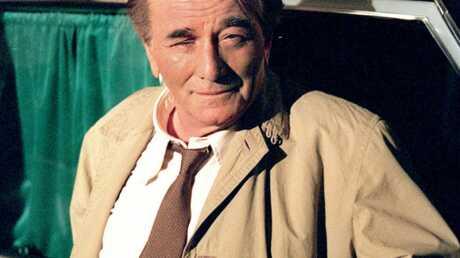 Columbo: Serge Sauvion, sa voix française, est mort
