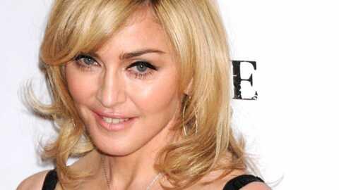 Madonna: conseillère pour les mariages en périls à la télé