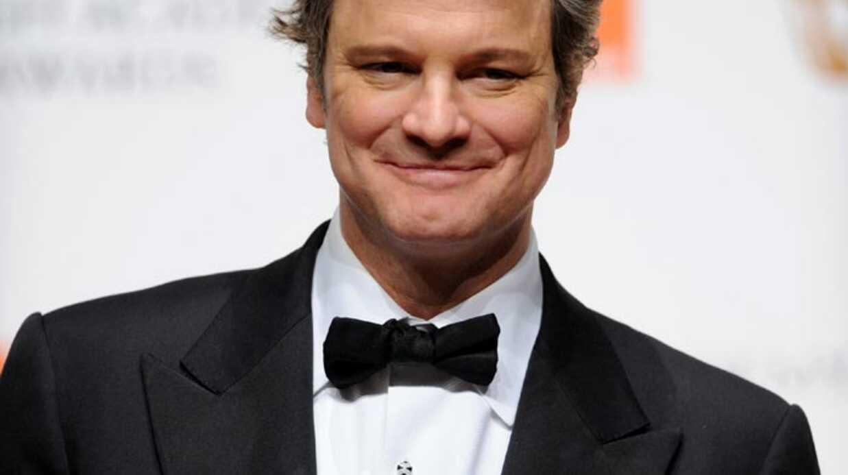 BAFTA 2011: Le Discours d'un roi rafle 7 trophées