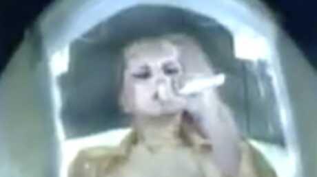 video-lady-gaga-presente-born-this-way-aux-grammy