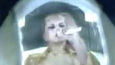 VIDEO Lady Gaga présente «Born this way» aux Grammy