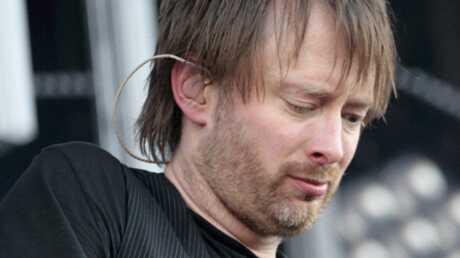 Radiohead: le nouvel album téléchargeable dès samedi